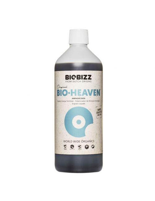 Biobizz Bio Heaven 1 L - Estimulante Biologico - Astro Growshop
