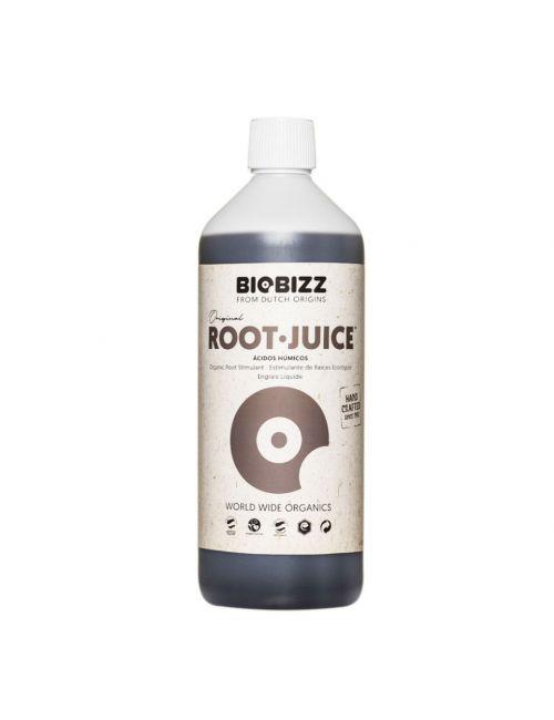 Biobizz Root Juice 1 Lt - Estimulante Radicular