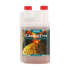 CANNA CANNAZYM 1 LT