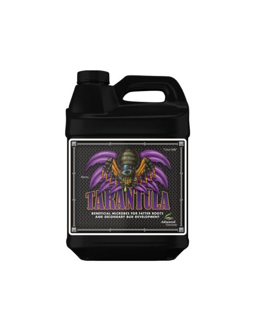 Advanced Nutrients Tarantula 250 Ml