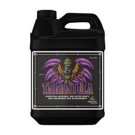 ADVANCED NUTRIENTS TARANTULA 500 ML