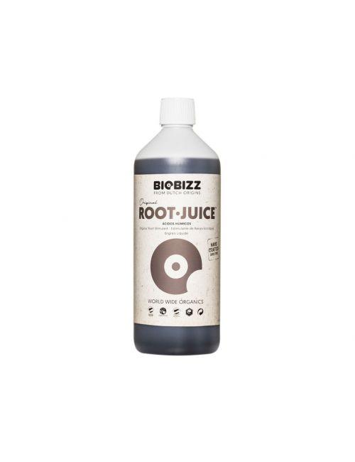 Biobizz Root Juice 250ml - Estimulante Radicular