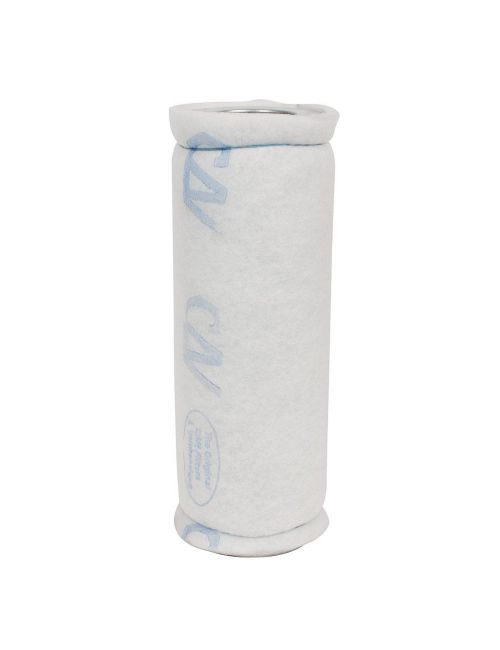 CAN FILTER CAN 2600
