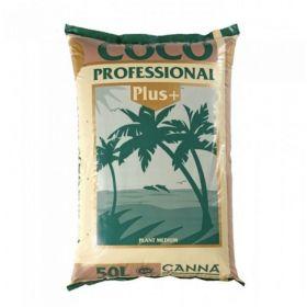 Canna Coco Professional...