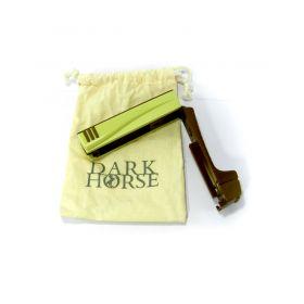 Dark horse rolling machine