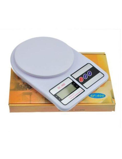 Pesa Gramera Electronic Kitchen Scale