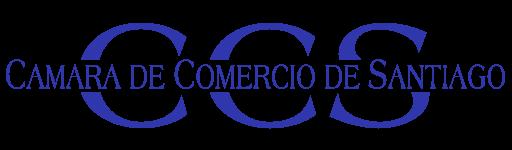 Cámara de Comercio Chile