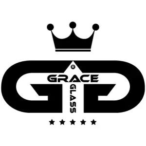 Grace Glass