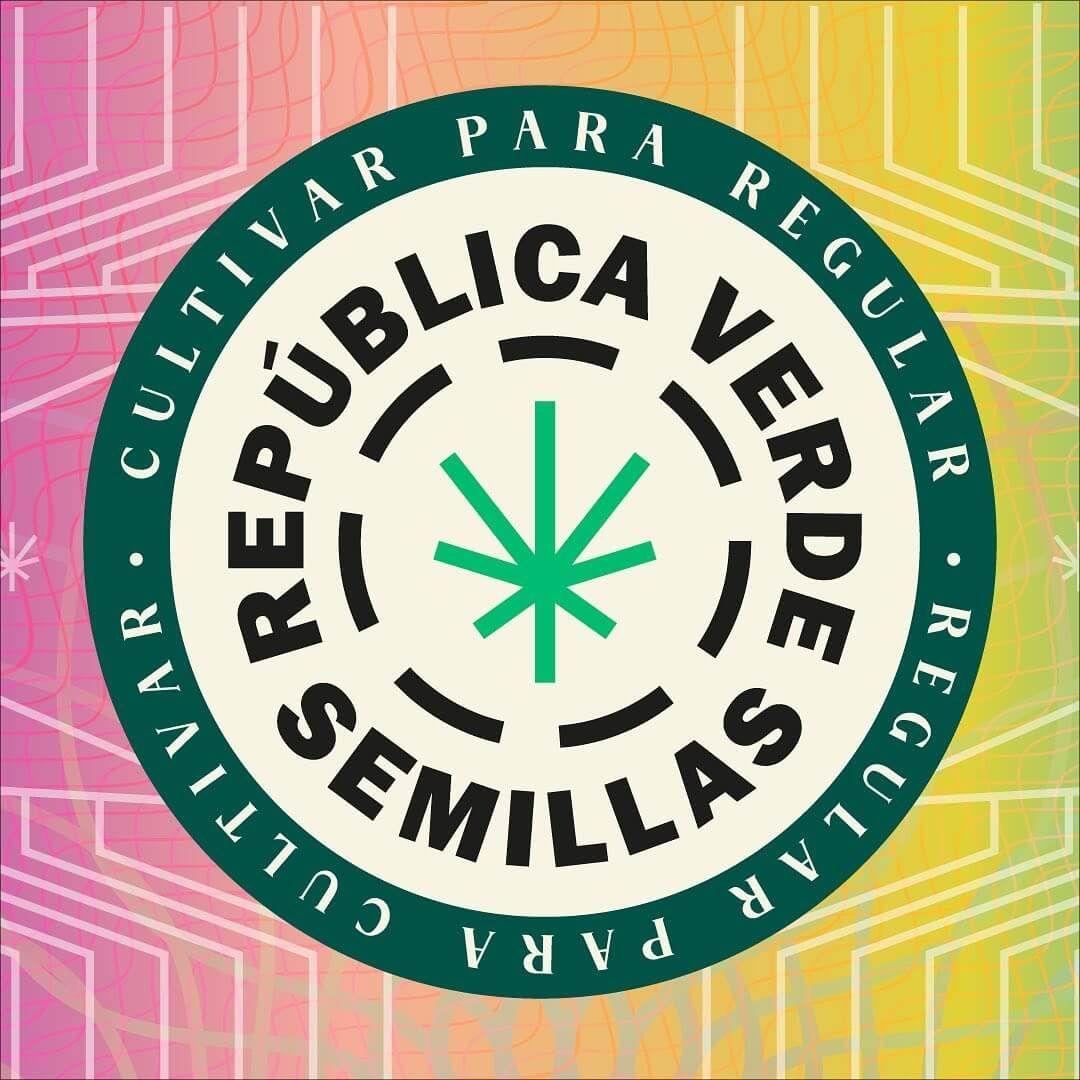 República Verde