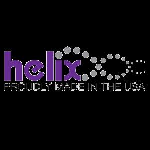 American Helix
